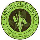 Wholesale Organic Nursery, Central Texas, Austin, Gabriel Valley Farms, Texas Lavender, Vegetables, Certified Organic
