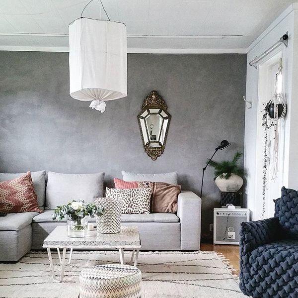 grey-frabic-mezzo-chaise-sofa-boconcept
