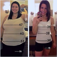 fat to fit women - Google Search | Healthy Inspiration ...