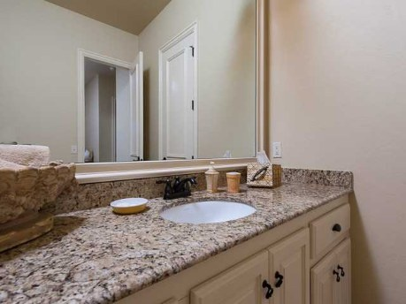 Bathroom Remodel Edmond Ok 238 best master bath remodel ideas images on pinterest | bathroom
