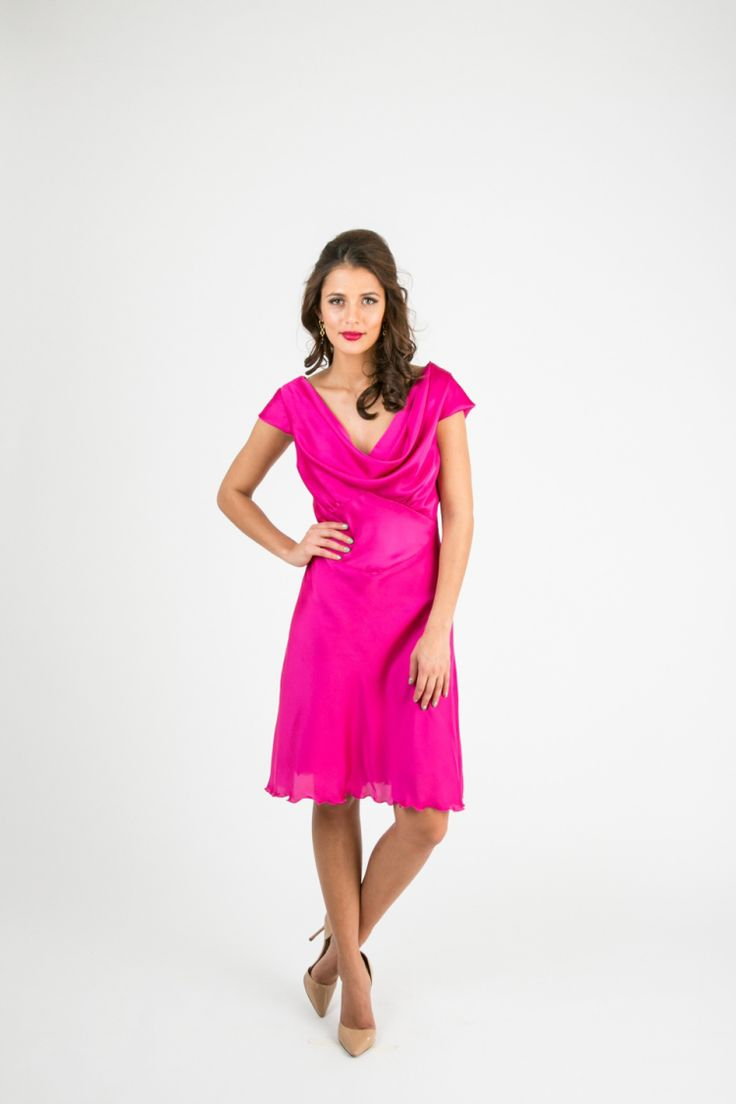 Mejores 8 imágenes de Vestidos en Pinterest   Vestidos bonitos, Moda ...