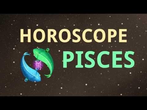 #pisces Horoscope March 28, 2017 Daily Love, Personal Life, Money Career - http://LIFEWAYSVILLAGE.COM/career-planning/pisces-horoscope-march-28-2017-daily-love-personal-life-money-career/