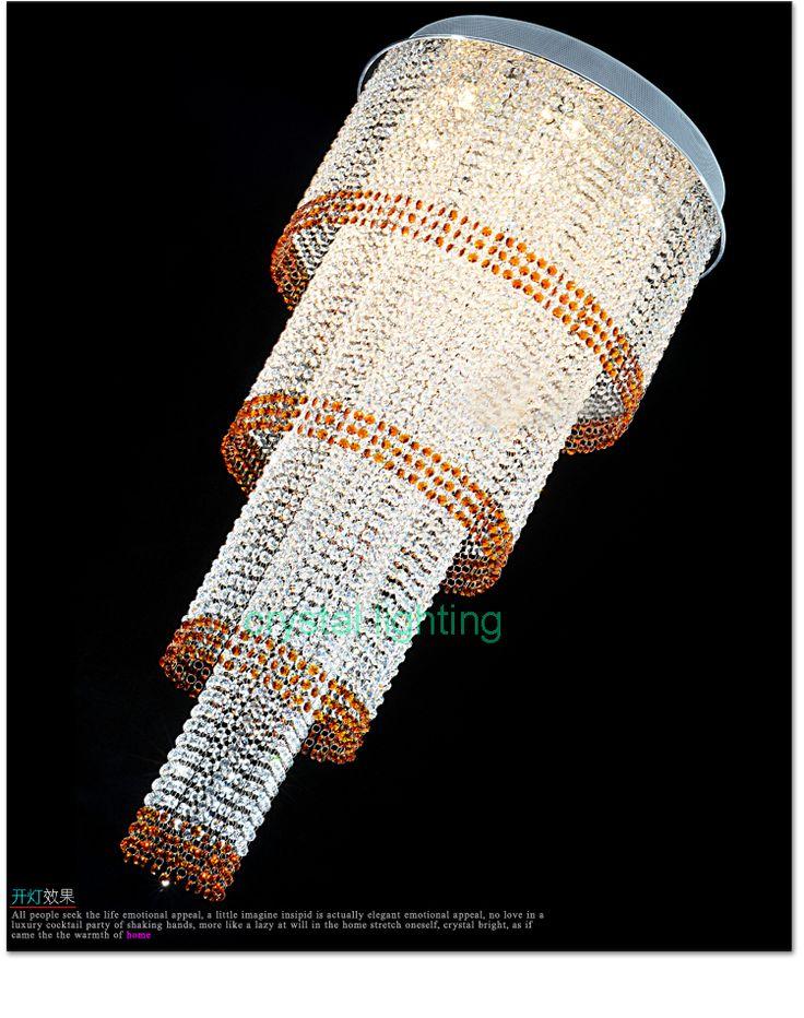 Современный кристалл потолочный светильник потолок кристалл света кристалл заподлицо потолочный светильник Современная подвеска Кристалл Света Современный кристалл потолочный светильник хрустальная люстра потолка