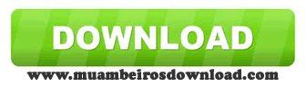 Baixar Audiobook Augusto Cury 12 semanas para mudar uma vida - Muambeiros Download