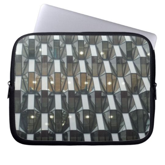 #zazzle  #Neoprene #Laptop #Sleeve #10 inch #office #home #travel #gift #giftide #Structure