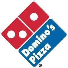 Working Domino's Pizza Coupon Codes For Feburary 2015