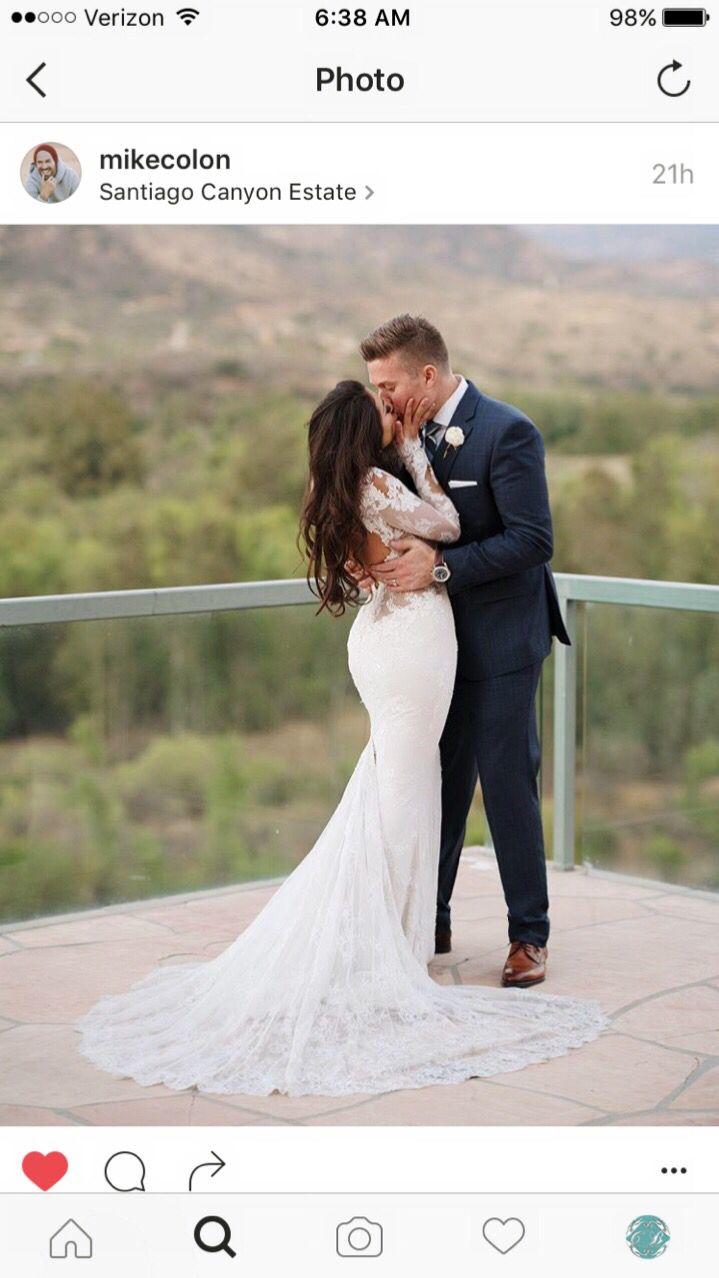 wedding coordinators in orange county ca%0A Design Decor Full Wedding Planning By Christina Lomonaco    Ciao Bella Wedding  Planning