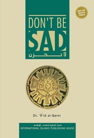 Don't be sad  - Islam Factory