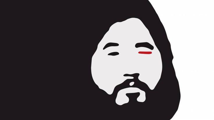 Cult attraction: Aum Shinrikyo's power of persuasion