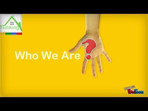[Watch] - Thinking Spaces  recently published new PowToon  presentation video on #YouTube. http://goo.gl/o30fGi