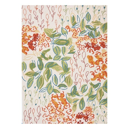 I pinned this Emile Indoor/Outdoor Rug from the Indoor/Outdoor Rugs Under $200 event at Joss and Main!