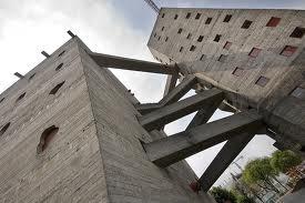 SESC Pompéia Cultural Center, Sao Paolo, Brazil - Google Search