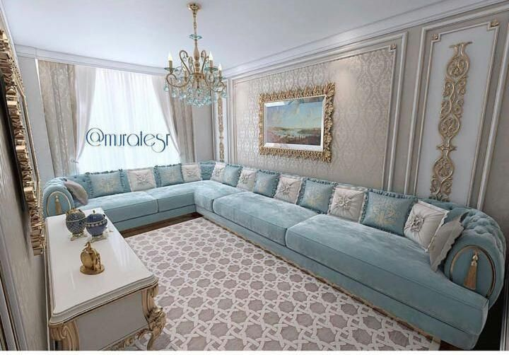 حراج بن قاسم الرياض اثاث Pesquisa Google Home Room Design Luxury Dining Room Living Room Sofa Design