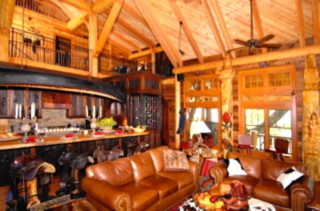 30 Best Images About Sterling Lodge At Eagles Nest On