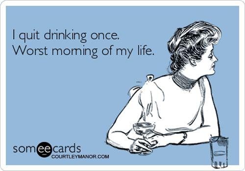 #someecards #drinking #meme