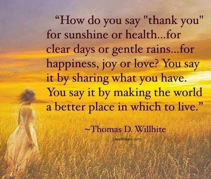 Free Thank You Quotes And Sayings: 67 Best Work Related Images On Pinterest