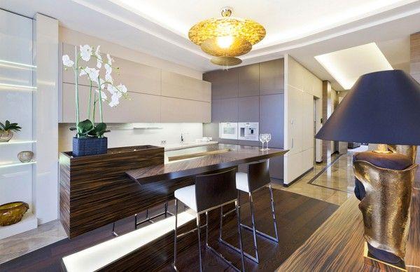 Art for Home Interior in St. Petersburg | Interior Design | Pinterest