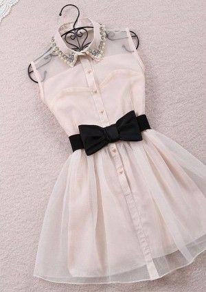 vestidos asiaticos