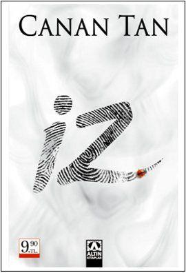 iz - canan tan - altin kitaplar  http://www.idefix.com/kitap/iz-canan-tan/tanim.asp