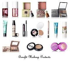 benefit makeup - Google Search