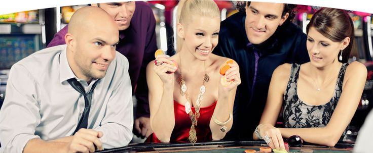 Choosing a casino that's trustworthy, reliable and offers an all-around incredible gaming experience no longer has to be a chore. https://www.ONLINECASINOPAKISTAN.PK