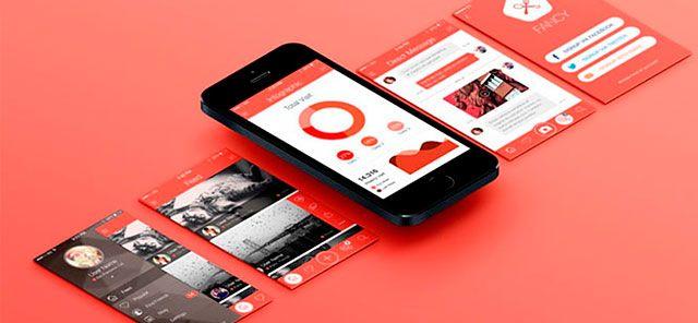 Aprende a crear apliaciones móviles gratis con este curso de Mobincube gratuito orientado a cualquier sistema operativo de smartphone→ http://formaciononline.eu/curso-de-mobincube-gratis-para-crear-app/