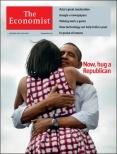 The Economist - Nov 10th 2012