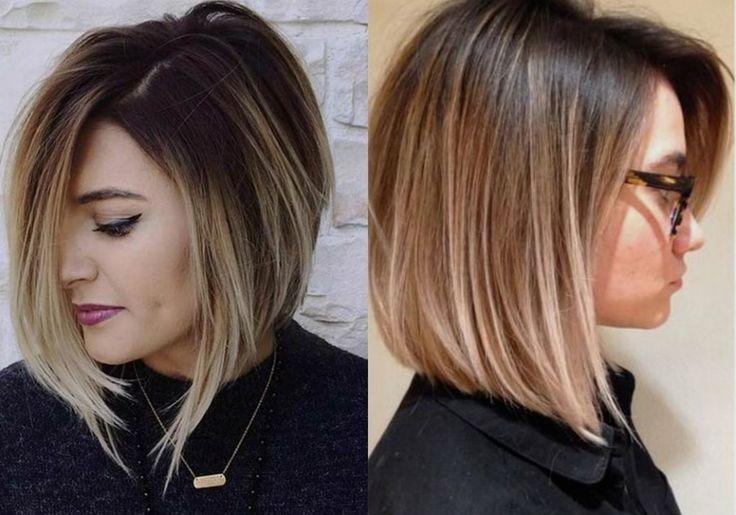 Frisuren 2018 Junge Frauen Frauen Frisuren Junge Frisuren 2019