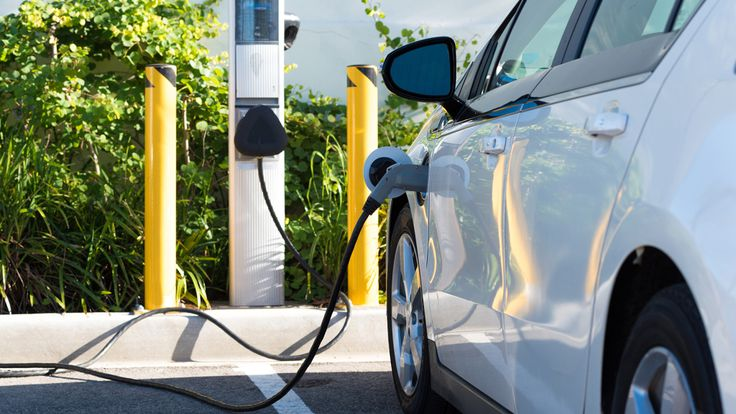 Atlantic City Electric is the first utility in New Jersey to file a petition to broaden the scope of public and private plug-in vehicle-charging stations in its territory, a crucial first step that advocates consider key to achieving a cleaner transportation sector.