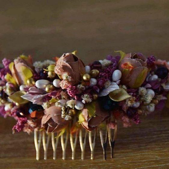 D E T A L L E S 👰 #noviatoscana, precioso resultado el de Susana 💍   #BeToscana💚 #Toscanabride    #novias2017   ____________________________  #toscanaTocados #noviastoscana #Love #BeToscana #tocadosnovia #tocadosparanovias #tocados #coronasnovia #novias #weddingtime #weddingstyle #noviasguapas #tocados #tocadospersonalizados #noviasperfectas
