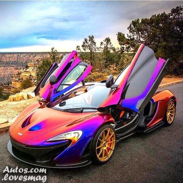 Aussergewohnlich Gebrauchte Luxusautos Zum Verkauf Beste Fotos Used Luxury Cars Luxury Cars For Sale Sports Car