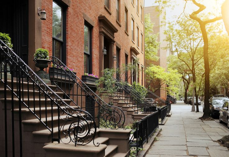 New York | 26 Remarkable Places For Solo Travel really should visit NY