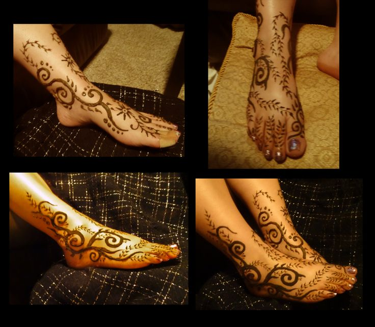 17 best images about henna on pinterest henna designs henna and henna cake. Black Bedroom Furniture Sets. Home Design Ideas