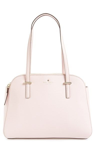 Outlet Wholesale Price, 2015 Latest Kate Spade New York Cheap Sale For  Womens Fashion Bag Style, KS Handbags Online From Here.