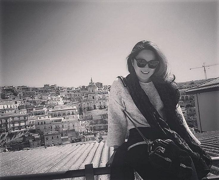 #모디카 시칠리아 #이탈리아 #이태리 #여행 #modica #duomo #sangiorgio #sicilia #sicily #italia #italy #love #instapic #trip #travel #viaggio #photo #iphone #foto by @cuocaminzy http://tipsrazzi.com/ipost/1520033346871234474/?code=BUYPkaHAg-q