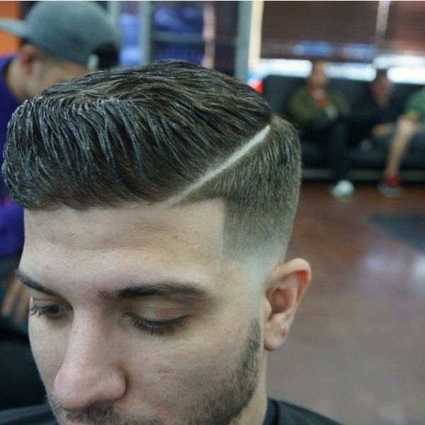 23 Best Haircuts Images On Pinterest Hairstyles Hair Cut And Hair