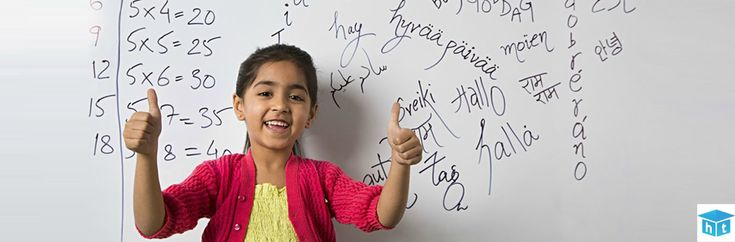 If you are quite fond of mathematics, there are chances that algebra is or can become your favorite portion of maths if you do it properly. There are many coaching centers where tutors who teach different portions of the maths syllabus are available.