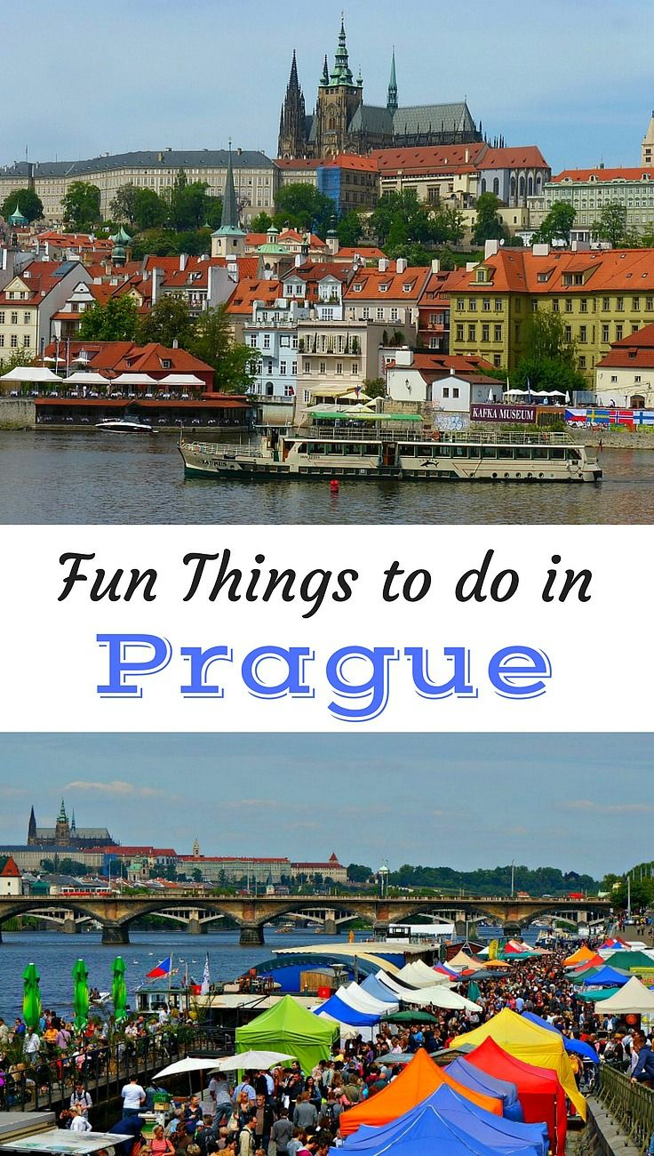 Fun things to do in Prague| Prague Cuisine| What to do in Prague at night| Best attractions in Prague|Day trips from Prague|Prague Love Locks| Prague Lennon Wall| Prague Old Town| Prague Castle