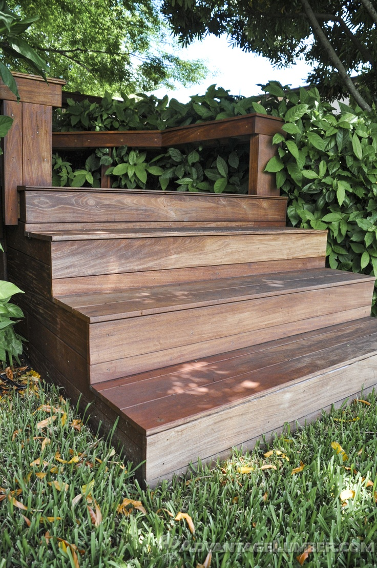 Best 90 Best Images About Ipe Decking Docks Patios On Pinterest 640 x 480