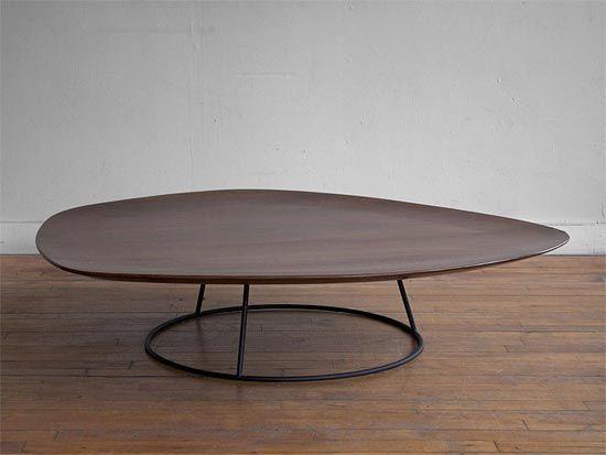 ligne roset pebble coffee table | furniture | pinterest | ligne