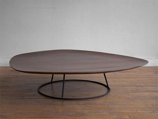 ligne roset pebble coffee table furniture pinterest furniture mid century modern and mid. Black Bedroom Furniture Sets. Home Design Ideas
