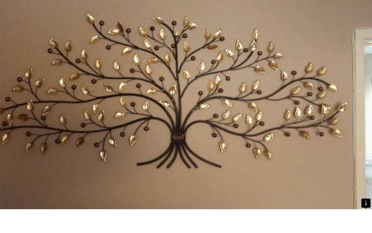 Want To Know More About Wall Art Click The Link To Find Out More The Web Presence Is Worth Checking O Metal Tree Wall Art Tree Wall Art Diy Metal Tree