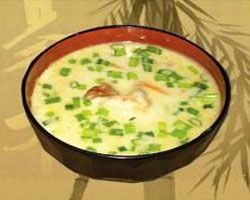 постный-суп-с-пекинской-капустой-и-сладким-перцем