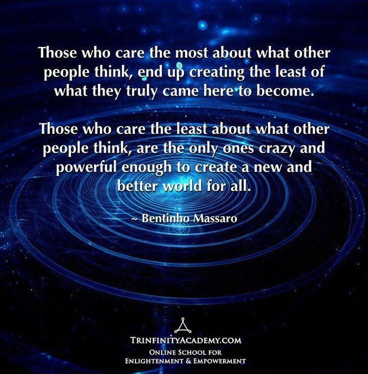 c95a4cab5b0119d118057ecd8a9247f4--who-cares-other-people.jpg