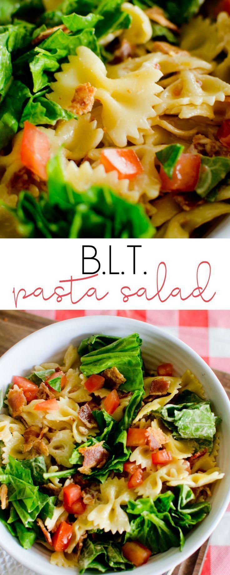 E blog lettuce bacon swingers