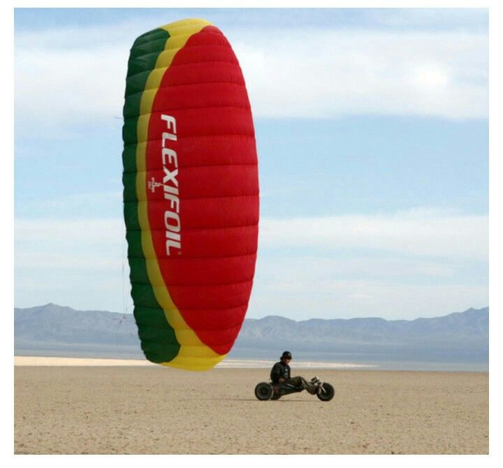 10 best images about kite buggy on pinterest kite buggy kites