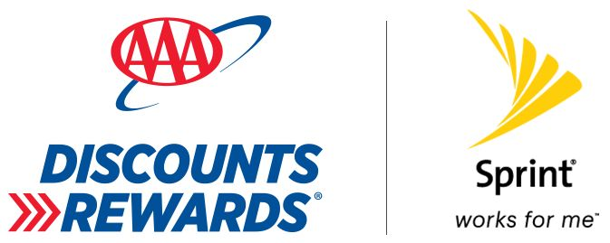 AAA members can access discounts in store, at a AAA branch, and online at thousands of locations nationwide.