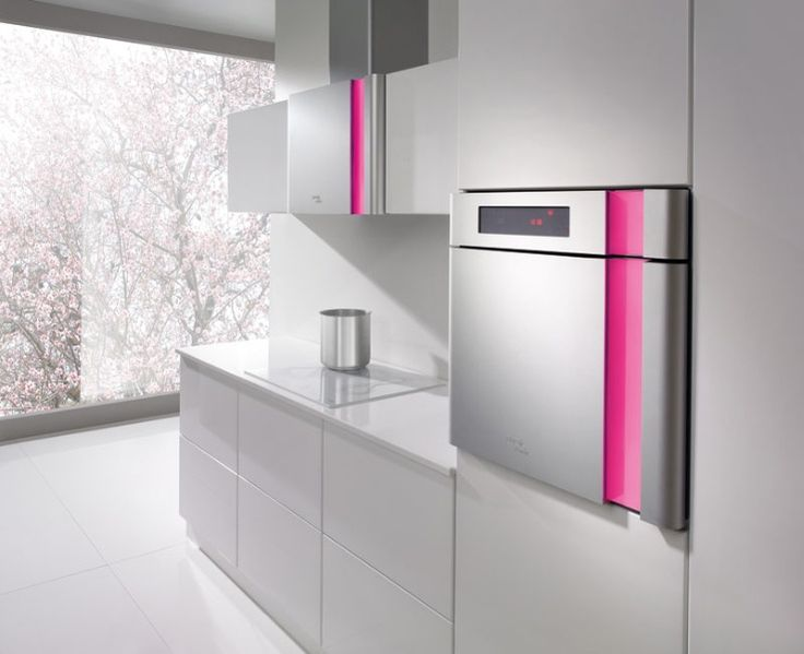 Kr_ambient 4 Hot Pink (737×600)