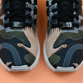 s75039_amorshoes-adidas-originals-zx-flux-w-estampado-japones-