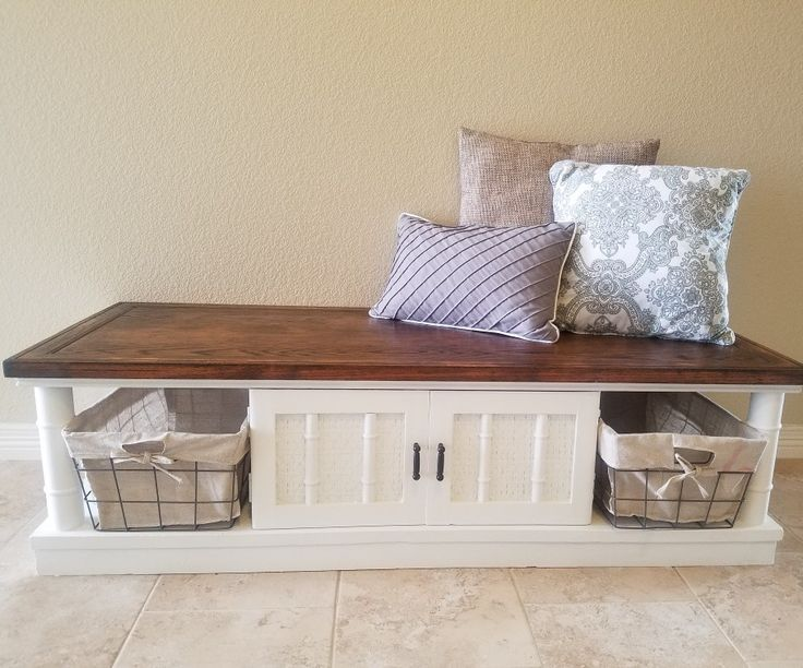 1970s Coffee Table Turned Bench Coffee Table Redo Coffee Table Bench Old Coffee Tables